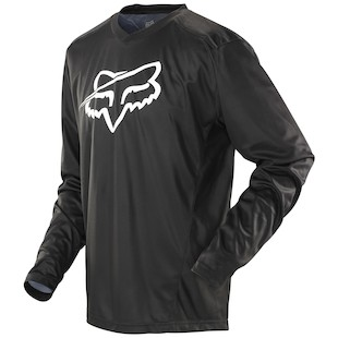 Fox Racing Nomad Constant Jersey