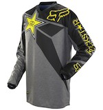 Fox Racing HC Rockstar Jersey