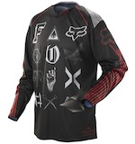 Fox Racing 360 Laguna Jersey