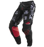 Fox Racing 360 Laguna Pants