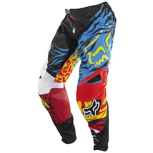 Fox Racing 360 Forzaken Pants