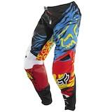 Fox Racing 360 Forzaken Pants