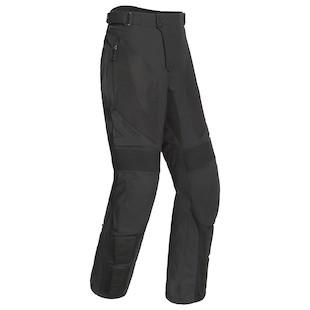 Fieldsheer High Temp Pants