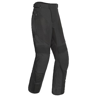 Fieldsheer Women's High Temp Pants