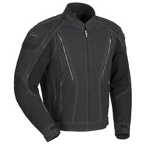 Fieldsheer Supersport Jacket