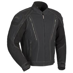 Fieldsheer Supersport Jacket