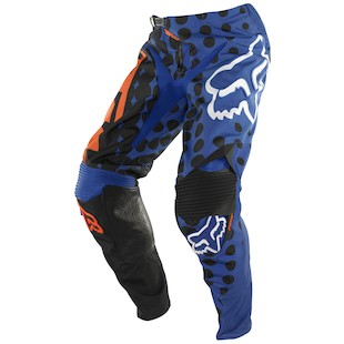 Fox Racing 360 KTM Pants (Size 28 Only)
