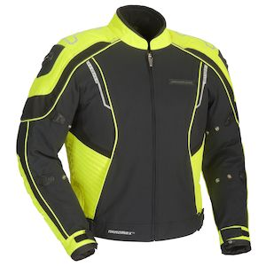 Fieldsheer Shadow Hi Vis Jacket