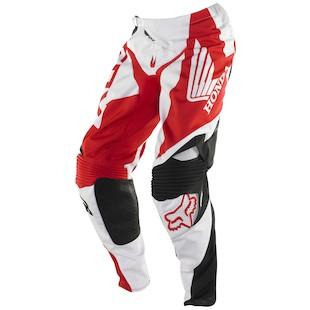 Fox Racing 360 Honda Pants