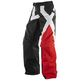 Fox Racing Nomad Capital Pants