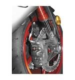 Galfer Superbike Brake Line Kawasaki ZX6R / ZX636