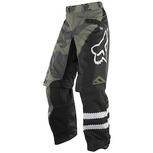 Fox Racing Nomad Machina Pants