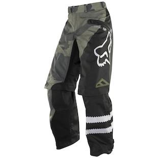 Fox Racing Nomad Machina Pants