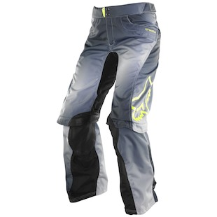 Fox Racing Women's Switch Kenis Pants (Size 5/6 Only)
