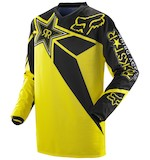 Fox Racing Youth HC Rockstar Jersey