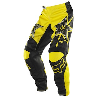 Fox Racing Youth 180 Rockstar Pants