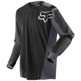 Fox Racing Legion Offroad Jersey