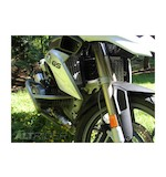 AltRider Crash Bars BMW R1200GS 2013