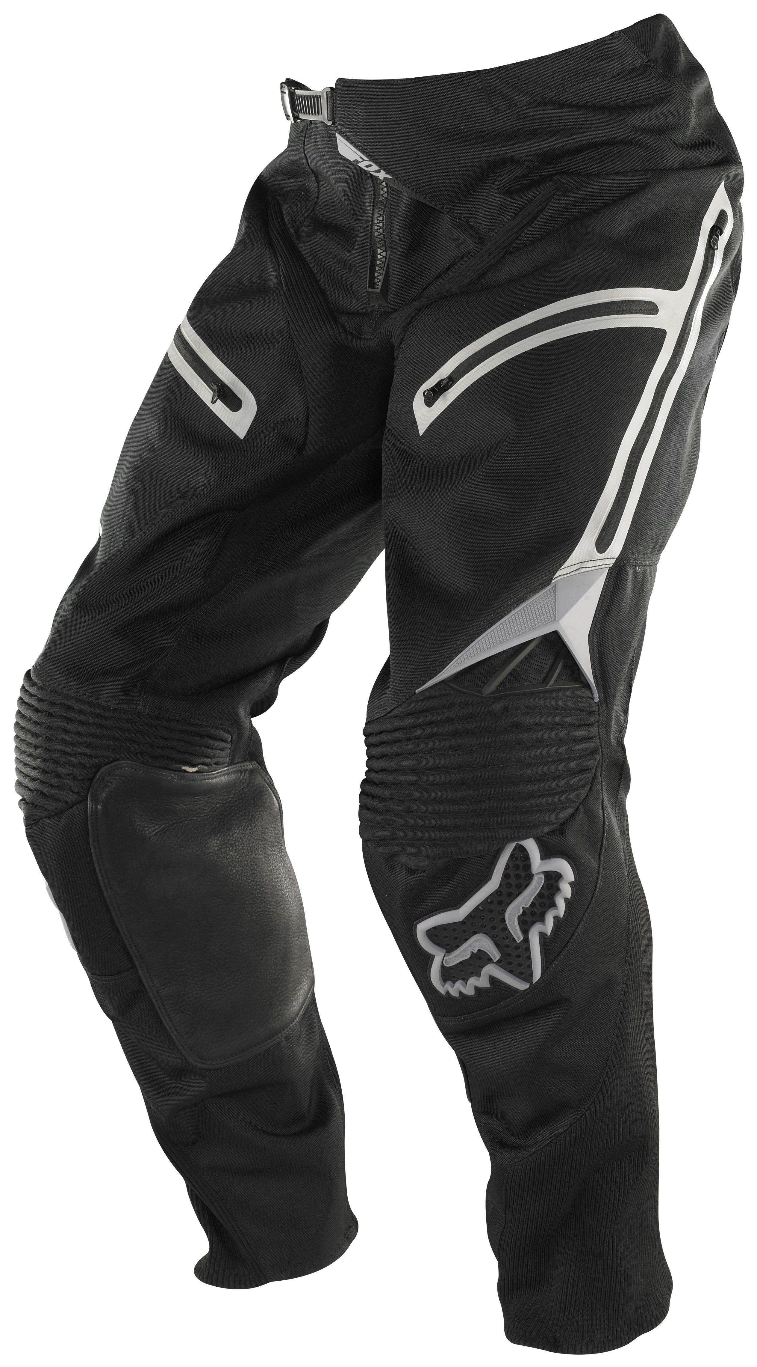 Fox Racing Legion Offroad Pants 28 35 68 23 Off Revzilla