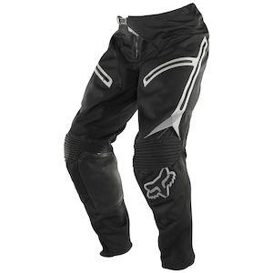 Fox Racing Legion Offroad Pants (28)