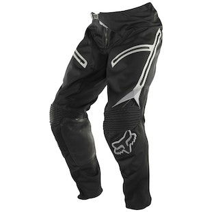 Fox Racing Legion Offroad Pants