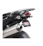 Yoshimura Fender Eliminator Kit BMW F800R 2005-2012