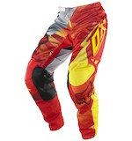 Fox Racing Youth 180 Radeon Airline Pants