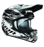 Thor Verge Twist Helmet