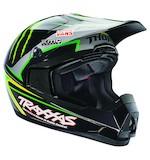 Thor Quadrant Pro Circuit Helmet (Size SM Only)