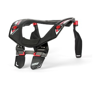 Leatt STX RR Neck Brace