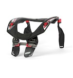 Leatt STX RR Road Neck Brace