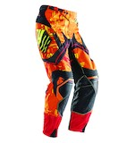 Thor Flux Block Pants