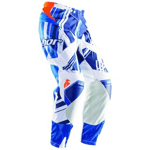 Thor Flux Shred Pants (Size 32 Only)