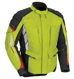 Fieldsheer Adventure Tour Hi Vis Jacket