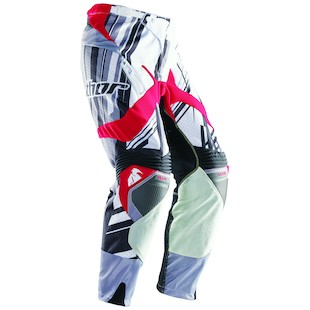 Thor Flux Shred Pants