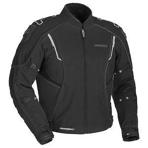 Fieldsheer Shadow Jacket