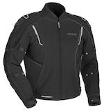 Fieldsheer Shadow Jacket