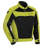 Fieldsheer High Temp Hi Vis Jacket