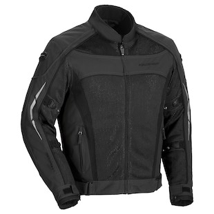Fieldsheer High Temp Jacket