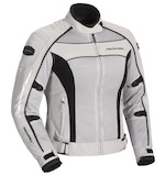 Fieldsheer High Temp Women's Jacket
