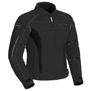 Fieldsheer High Temp Women's Jacket