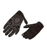 Fieldsheer Sugo Gloves