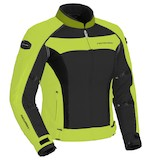 Fieldsheer High Temp Hi Vis Women's Jacket