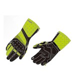 Fieldsheer Wind Tour Hi Vis Gloves