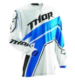 Thor Phase Stripe Jersey