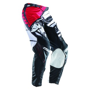 Thor Phase Mask Pants