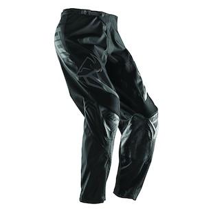 Thor Phase Blackout Pants