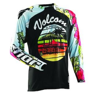 Thor Core Volcom Aloha Jersey