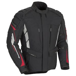 Fieldsheer Adventure Tour Women's Jacket