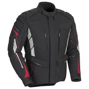 Fieldsheer Women's Adventure Tour Jacket